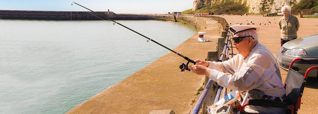 main_fishing