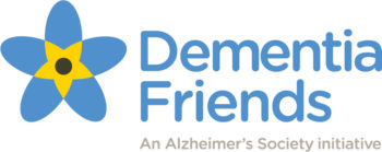 dementia_friends_rgb_land-for-digital